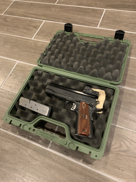 FOUND..........WTB - Springfield Armory Gun Case for 1911 Img_4010