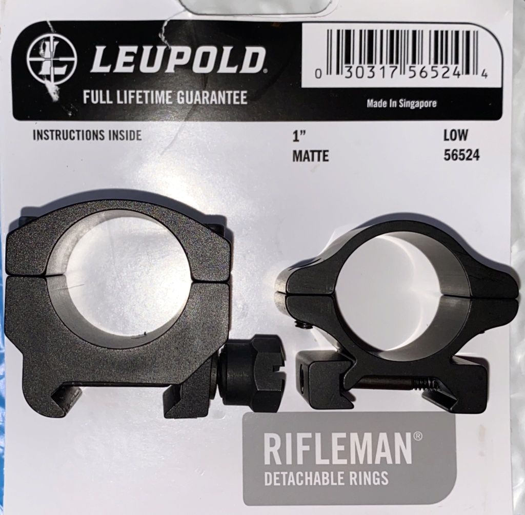 Lowest sight mounts for handgun Img_4115