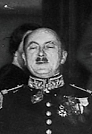 Général Delestraint Genera10