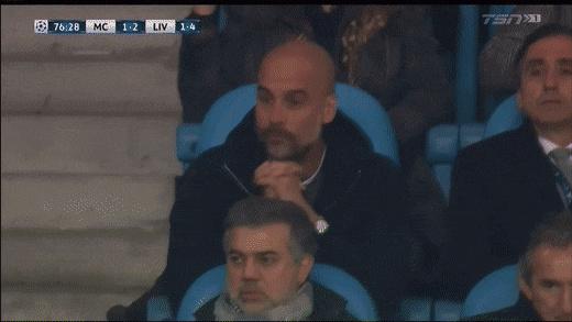 Pep Guardiola: Llega el otoño. Palma con el líder y se queda a nueve el 10 noviembre. La Premier. La Premier - Página 8 Melodi10