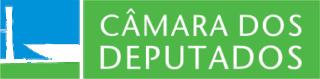Projeto de Lei Nº 25/2018: Liberação de verba para intensificar a tecnologia e monitoramento nas fronteiras do Território Brasileiro Camzor10