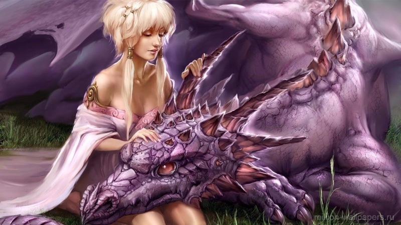 Лунный дракон Ai_a_a11