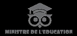 Colaboration universitaire avec la Principauté de Sorabe En_tzo11