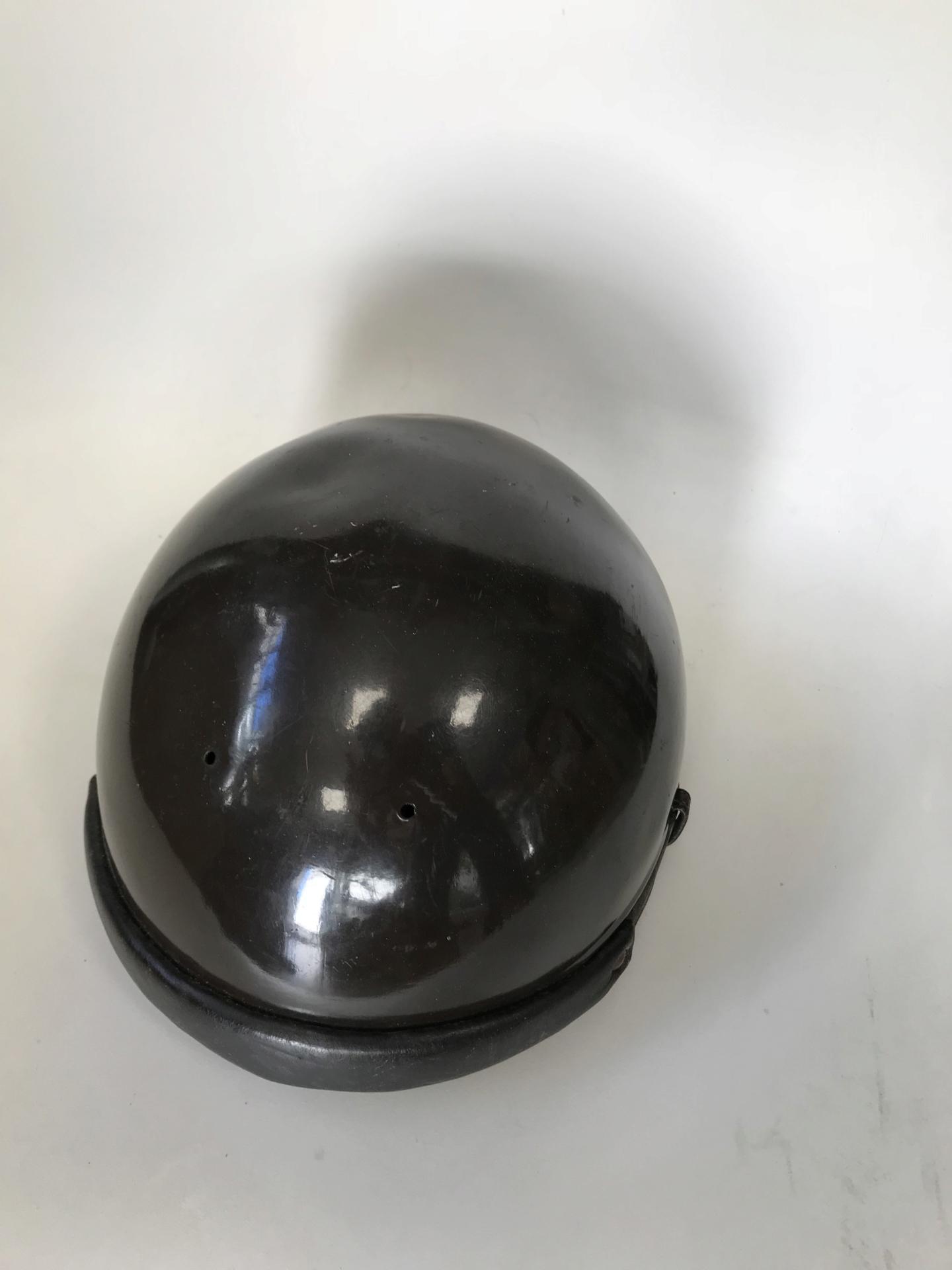 identification casque modèle 50 TAP Img_1710