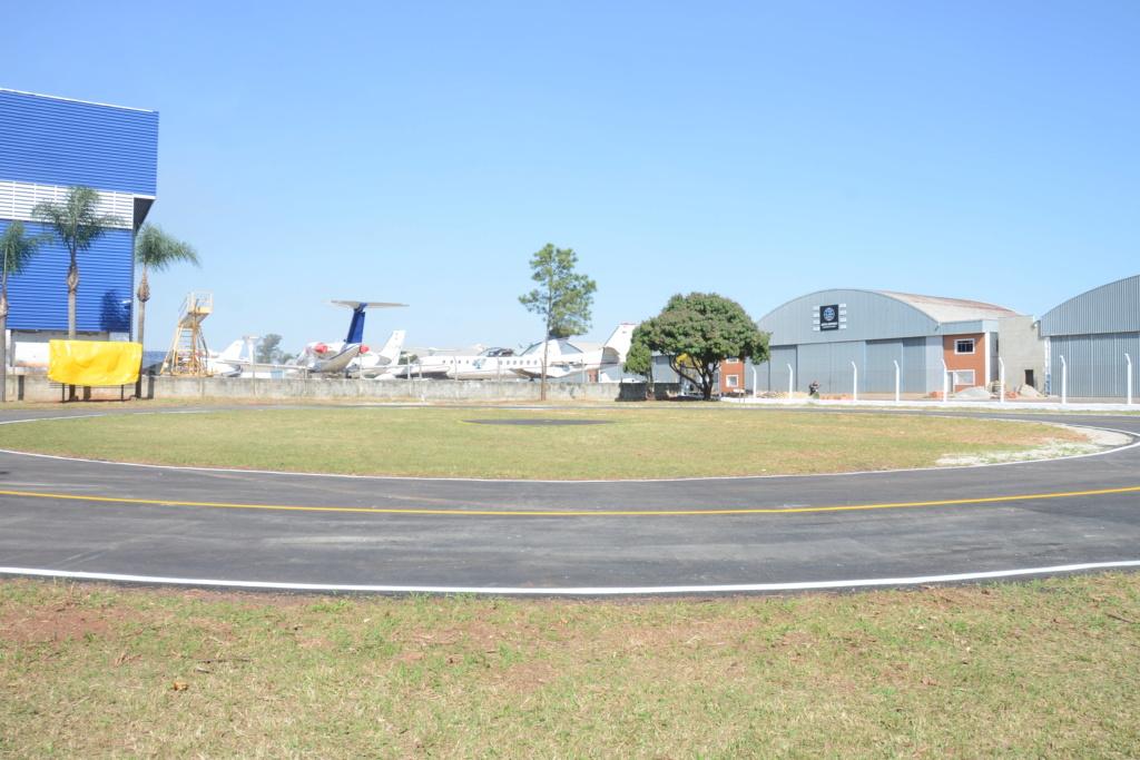 Pista VCC Sorocaba 08-17-11