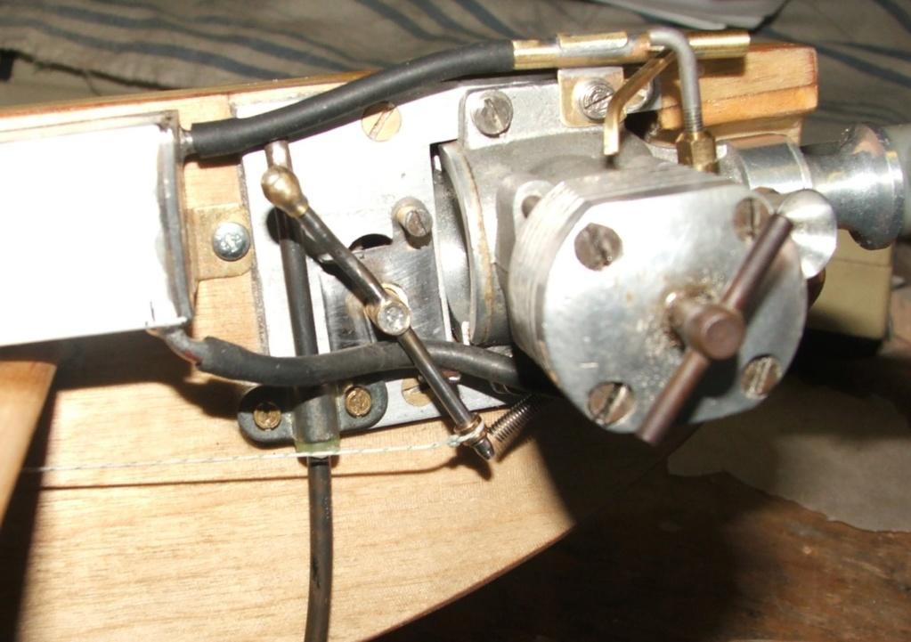 Firecraker 29 - Belo projeto de Team Racing AMA 1951 Ohm_sp10