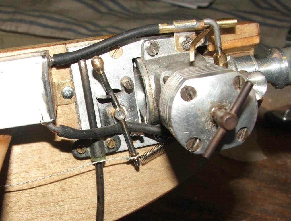 Firecraker 29 - Belo projeto de Team Racing AMA 1951 Ohm_sp11