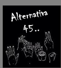 Alternativa 45