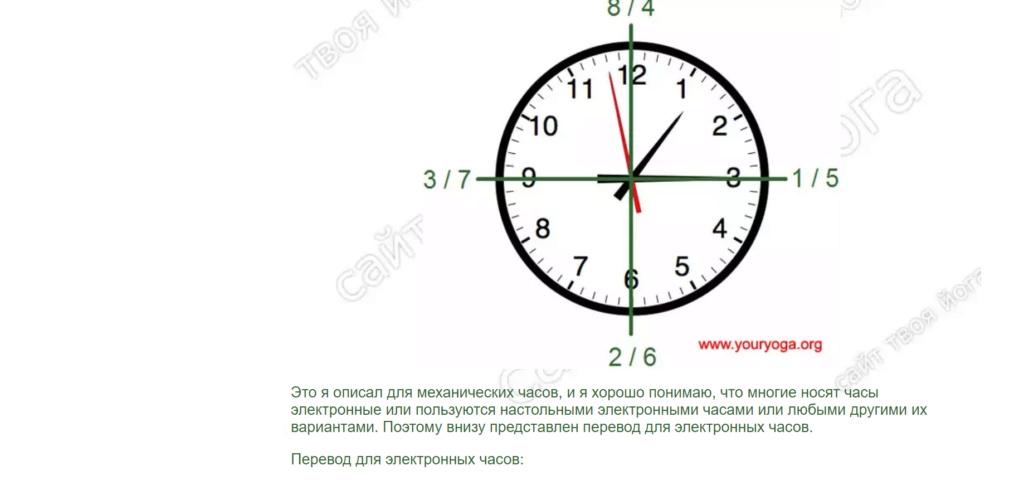 """""""Время четвёртого измерения"""" - Сергей Веретенников Opera_16"""