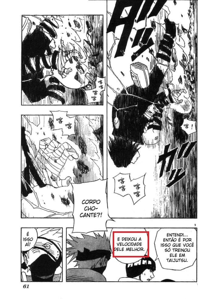 O Edo Tensei nerfa algum atributo do ressuscitado? 09_cop11