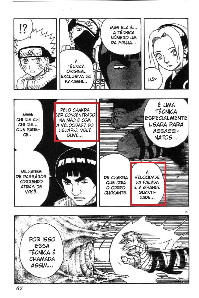 O Edo Tensei nerfa algum atributo do ressuscitado? 15_cop11