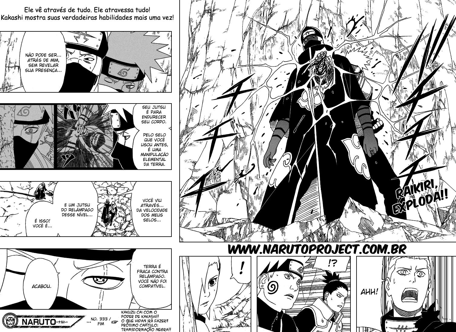 Shikamaru:inteligente porém fraco em combate? - Página 2 16-1712