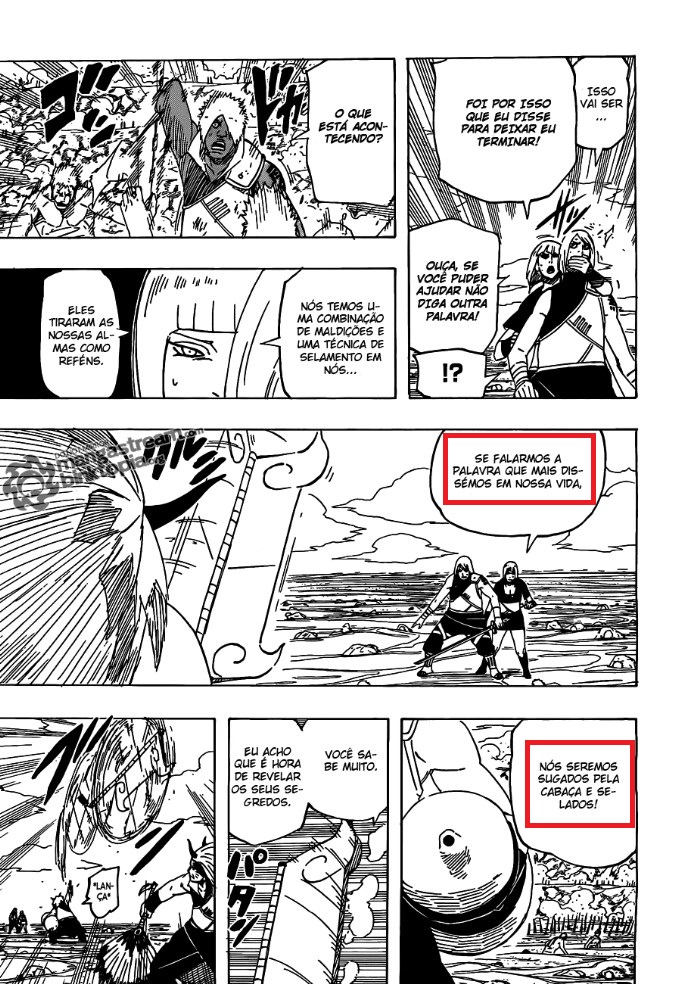 Hulkage - Página 2 Narut144