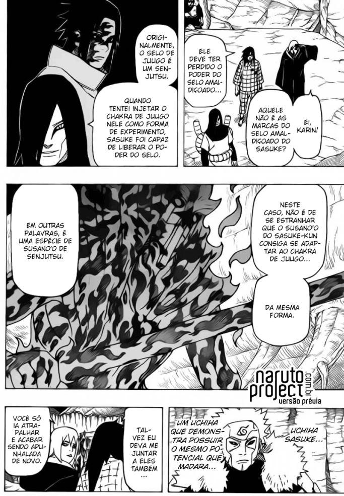 Sasuke ainda tem o Ckakra das Bijus (Juubi) ? Naruto12