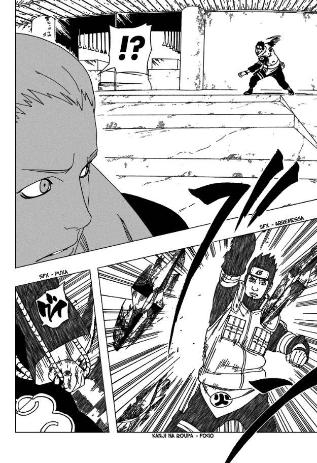 Hidan vs Tenten - Página 2 Naruto44