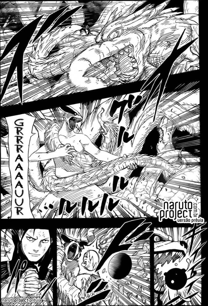 Entenda o poder do Shinsuusenju Naruto73