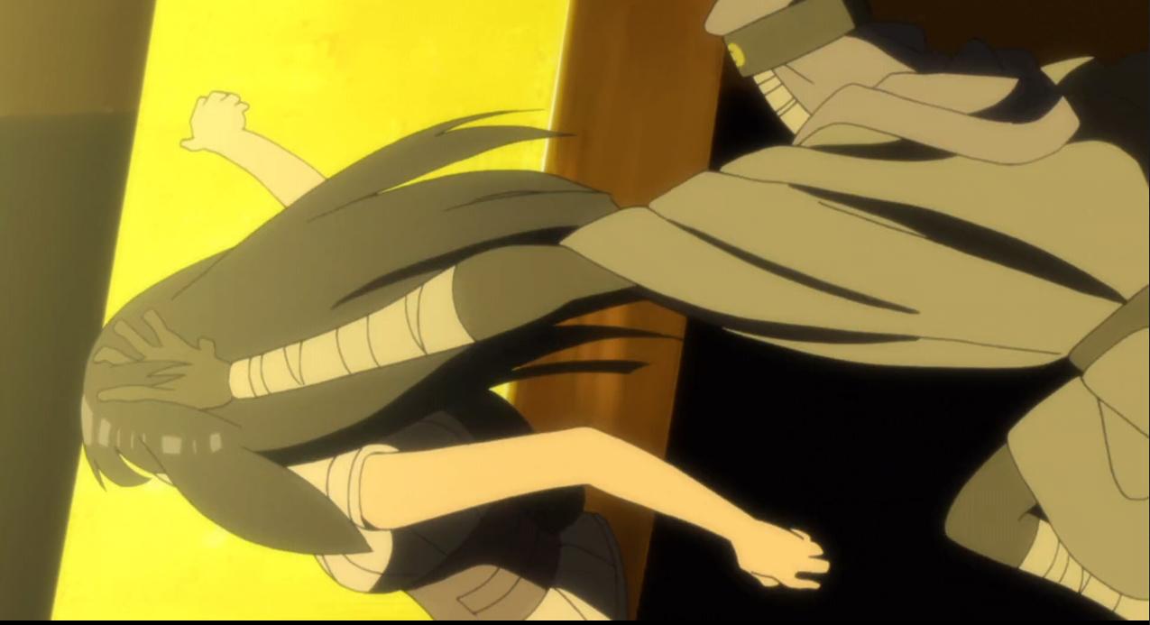 A verdade crua e nua sobre a Hinata! - Página 4 Rena10
