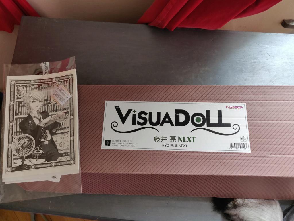 [V] VisuaDoll Ryo Img_2011