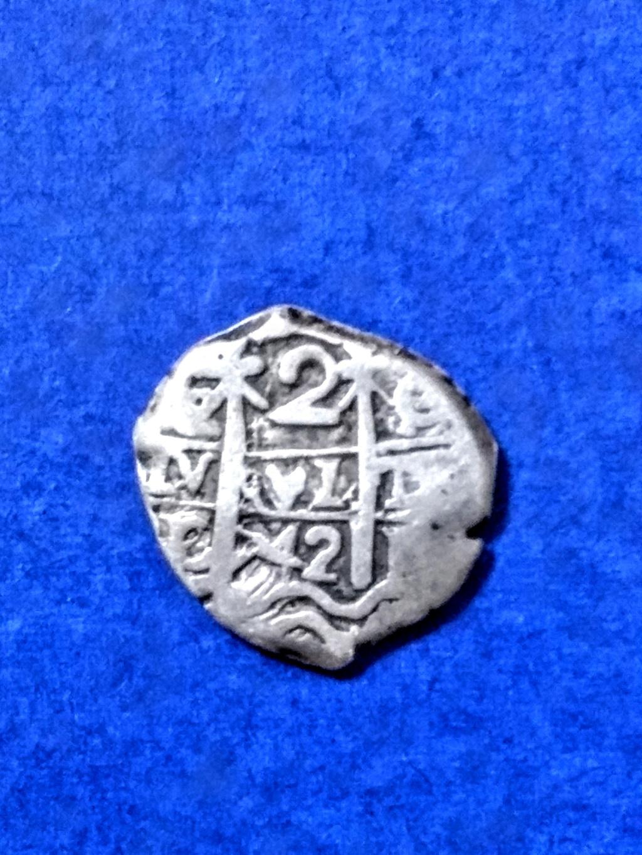 2 reales Felipe V 1742 Img_2040