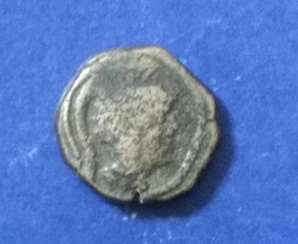 ¿es griega ? Img_2061