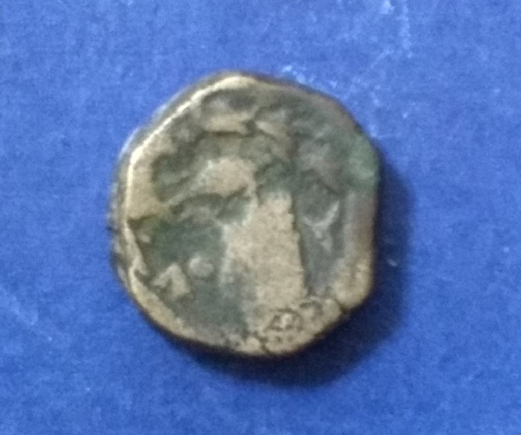 ¿es griega ? Img_2062