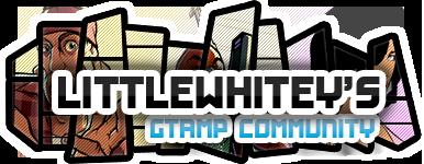 littlewhitey's server Commun10