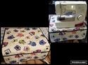 Forumactif.com : Les tissus enchantés d'Isa - Portail 2_tapi10