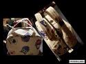 Forumactif.com : Les tissus enchantés d'Isa - Portail 3_peti10