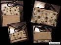 Forumactif.com : Les tissus enchantés d'Isa - Portail 8_peti10