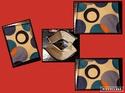 Forumactif.com : Les tissus enchantés d'Isa - Portail 9_doub10