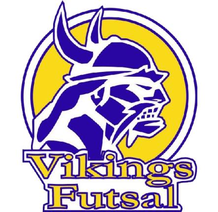 Inscripción a la Copa de clasificación Viking10