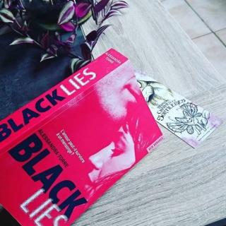 Filet du Diable Black_10