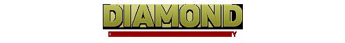Lista de Membros [DmD] Diamon10