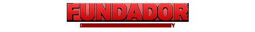 Lista de Membros [DmD] Fundad10
