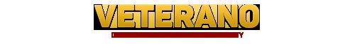 Lista de Membros [DmD] Vetera10