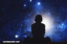 Brillan las estrellas ( soneto melódico) Brilla12