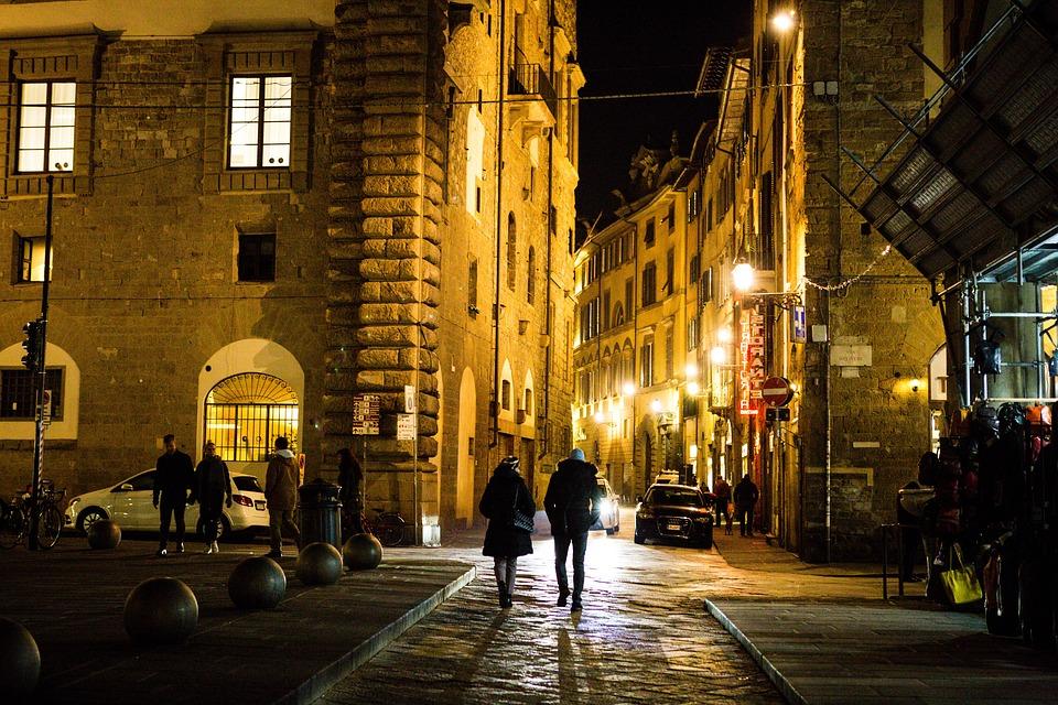 La calle La_cal10