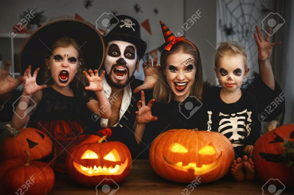La fiesta de halloween ( serventesios) La_fie10