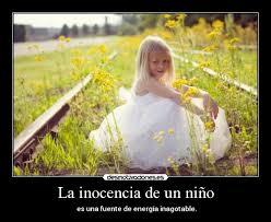 La inocencia La_ino10