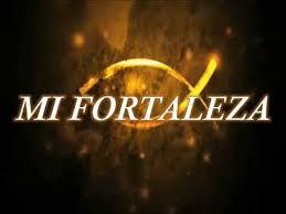 Potenciaré mi fortaleza ( décimas espinelas) Mi_for10