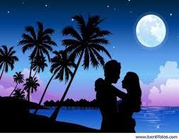 Mis deseos ( liras clásicas) Noche_10