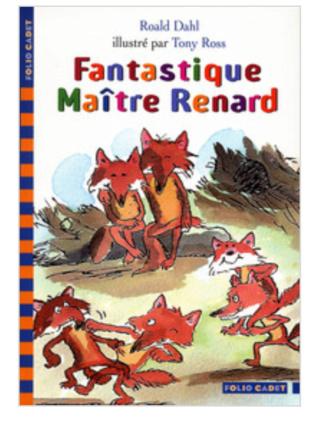 Stitch - Grimoire Poussiéreux (2*20) 3f1e7110