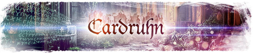Cardruhn