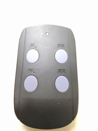 TPMS все про систему контроля давления в колесах Img_2010