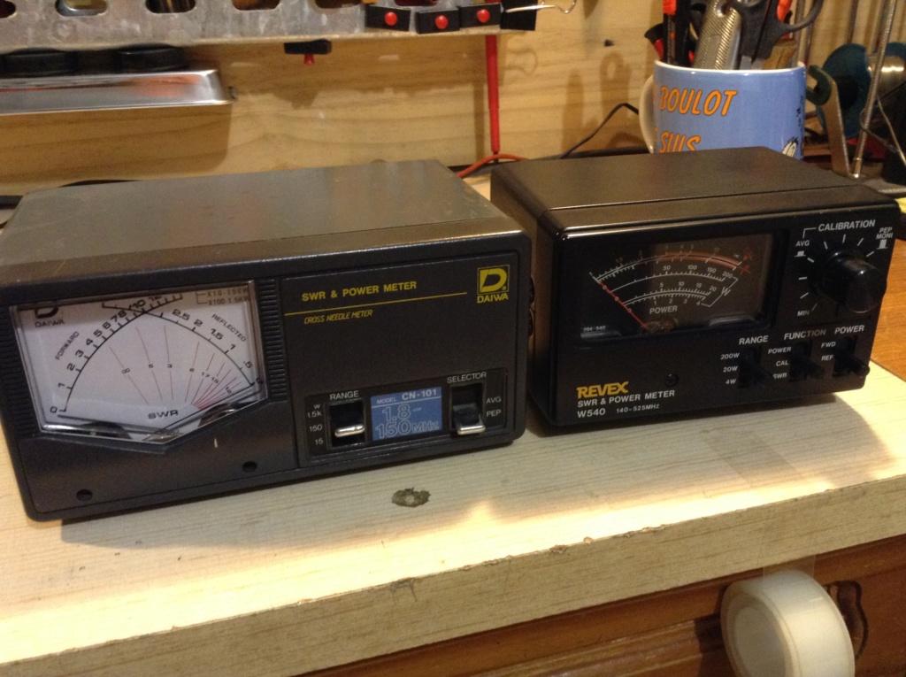 [Recherche] Tos Metre VHF-UHF Image11