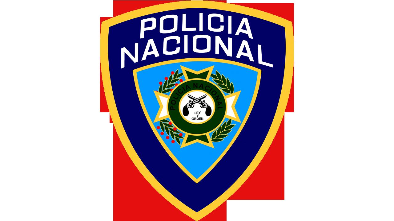 Normas Internas De La POLICIA NACIONAL Sin_tz11
