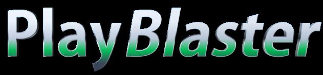 Brasil Play Blaster - Fórum