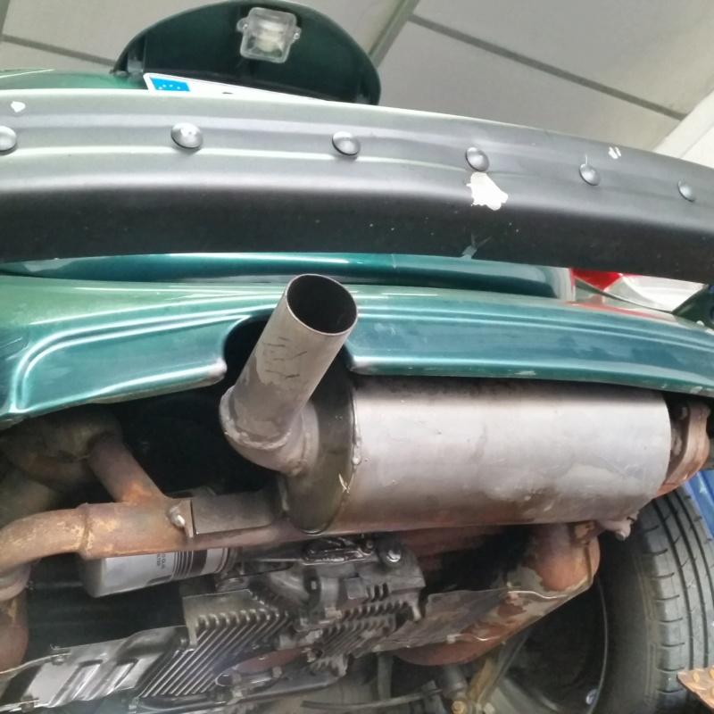 Cómo bajar los gases CO en un inyección ? (Mex 1600i FI ) Foto_d11