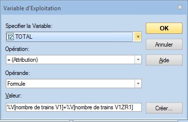somme de résultats de variables (nombres) Captur11
