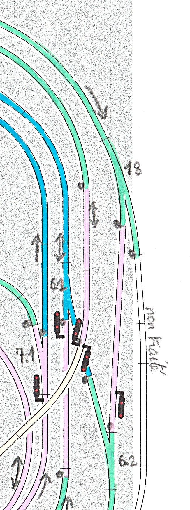 suite présentation, TCO et simulation Img_0610